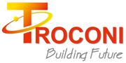 TROCONI_LOGO